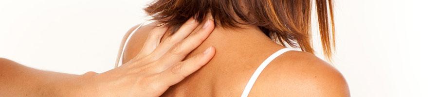 www.osteopathie-haillan.fr